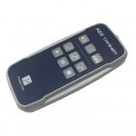 AED Remote Control