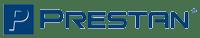 PRESTAN Logo