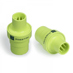 Two-Adaptors-Unwrapped