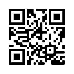 Prestan Series 2000 App QR code
